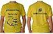 5 Camisetas personalizadas em sublimação - Imagem 7