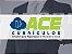 Plataforma de Banco de Currículos para Associações Comerciais e CDLs - Imagem 1