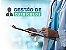 Plataforma de Banco de Currículos para Clínicas de Saúde em geral - Imagem 1