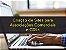 Criação de Sites para Associação Comercial e CDL - Imagem 1