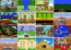 Mini Super Nintendo 12400 JOGOS e TV BOX - Imagem 4