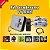 ARCADERAMA TV BOX - Imagem 1