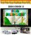 ARCADERAMA TV BOX - Imagem 2