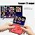 Mini Game Sup M3 Segunda Geração 900 jogos - Imagem 1
