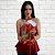Forever Rose - Imagem 3