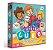 Jogo Letras ao Cubo - Imagem 1