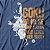Camiseta Goku Super Saiyajin - Imagem 2