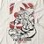 Camiseta Kakashi Sensei - Imagem 3