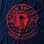 Camiseta Equipe Rocket - Imagem 2