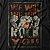 Camiseta Geodude Rock You - Imagem 3