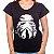 Camiseta Dark Forest - Imagem 2
