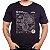 Camiseta Death Star Project - Imagem 1