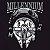Camiseta Millennium Falcon - Imagem 3