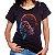 Camiseta Darth Vader Aquarela - Imagem 2