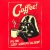 Camiseta Darth Coffee - Imagem 3