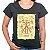 Camiseta Groot Vitruviano - Imagem 2