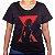 Camiseta Viúva Negra - Imagem 2