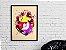 Quadro Decorativo Pokémon - Imagem 2