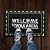 Capacho Welcome to Wakanda - Imagem 2