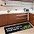Tapete de Cozinha Lavar a Louça - Imagem 2