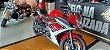 Yamaha XJ6F  - Imagem 3