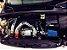 Kit Pressurização Charge Pipe - Imagem 3