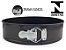 Kit 2 Formas Redondas Para Bolos Com Fundo Removível Antiaderente 26cm 22cm Em Aço Carbono Resistente - Imagem 3