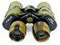Binóculo Profissional Visão de Longo Alcance 20x50 Le-2051 Com Bolsa - Imagem 10