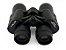 Binóculo Profissional Visão de Longo Alcance 20x50 Le-2051 Com Bolsa - Imagem 5
