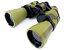 Binóculo Profissional Visão de Longo Alcance 20x50 Le-2051 Com Bolsa - Imagem 6