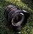 LENTE LAOWA 9mm f/2.8 (MFT) Zero-D - Imagem 3