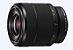 LENTE SONY 28-70mm f/3.5 (E-MOUNT) - Imagem 3