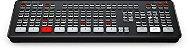 Blackmagic ATEM Mini EXTREME 8 Canais Placa de Live - Imagem 1