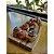 Barca para sushi sashimi P - Imagem 5