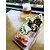Barca para sushi sashimi M - Imagem 5