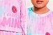 Conjunto Tie-Dye - Momi - Imagem 3