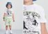 T-Shirt Looney Tunes - YOUCCIE - Imagem 3