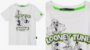 T-Shirt Looney Tunes - YOUCCIE - Imagem 2