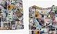 T-Shirt Malha Digital - YOUCCIE - Imagem 2