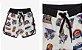 Conjunto Regata e Shorts - YOUCCIE - Imagem 3
