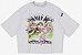 T-Shirt Liga da Justiça- AUTHORIA - Imagem 1