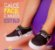 Tênis Infantil Pixel Preto - Diversão - Imagem 4