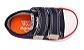 Tênis Canvas Velcro Azul Marinho - Diversão - Imagem 3