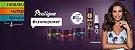 Shampoo Equilibra! Haskell Cronopower 300ml - Imagem 3