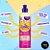 Creme Multifuncional Multy Salon Line 300ml - Imagem 2