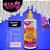 Creme para Pentear Crespíssimo Poderoso #todecacho Salon Line 500ml - Imagem 2