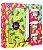 Kit Mini Cronograma Be(m)dita Ghee Lola Cosmetics - Imagem 1