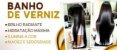 Máscara Banho de Verniz 250g Forever Liss - Imagem 2