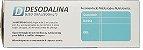 Desodalina - Combo com 2 Caixas de Desodalina (120 cápsulas) - Imagem 3
