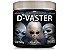 Pré Treino D-Vaster sabor Ácido Alienígena (150g cada pote) - Combo 2 Potes - Imagem 2